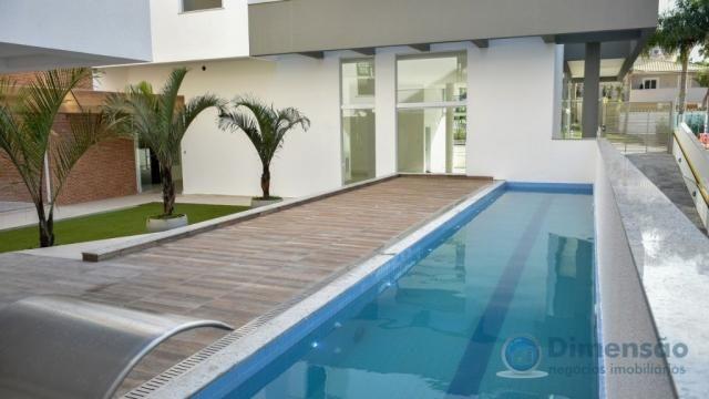 Apartamento à venda com 2 dormitórios em João paulo, Florianópolis cod:497