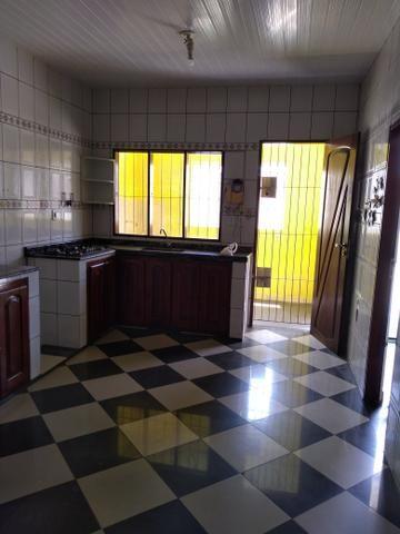 Vendo Casa no Buritizal - Foto 11