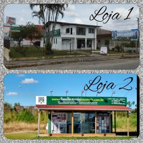 Vagas para Corretores de Imóveis para Camboriú e Região. - Foto 2
