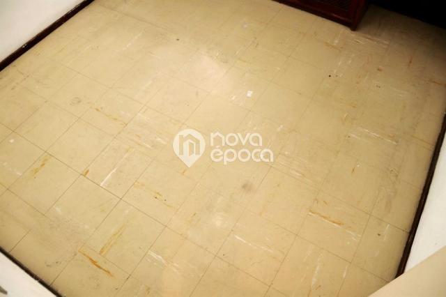 Apartamento à venda com 3 dormitórios em Tijuca, Rio de janeiro cod:AP3AP35441 - Foto 8