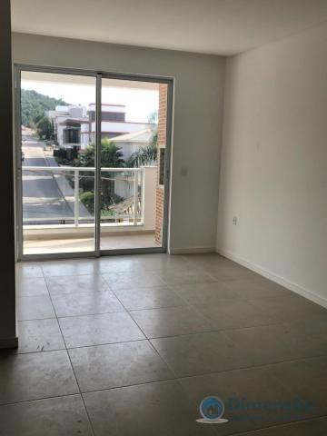 Apartamento à venda com 2 dormitórios em João paulo, Florianópolis cod:497 - Foto 17