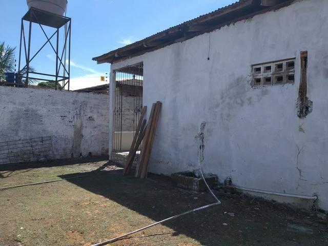 Casa para vender! - Foto 4