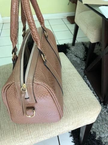 Vendo essa bolsa - Foto 2