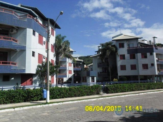 Apartamento à venda com 3 dormitórios em Praia brava, Florianópolis cod:480 - Foto 4