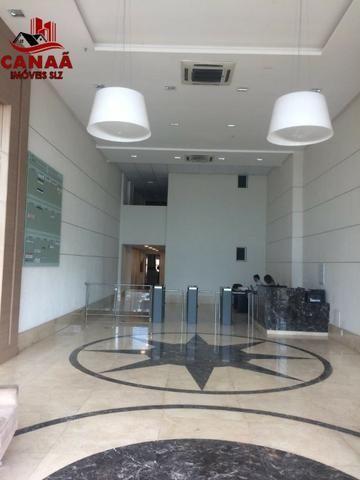 Oportunidade Lindas Salas Comerciais de 28 a 56m² Prontas p/ Você Montar o seu Negócio - Foto 4