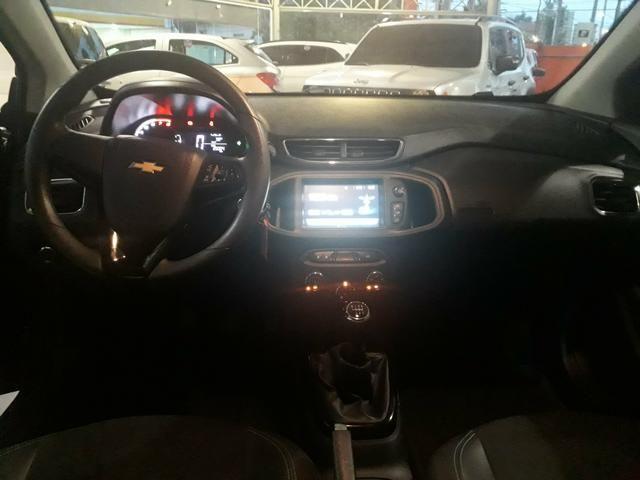 GM Chevrolet Prisma LT 1.4 Completo - Foto 16