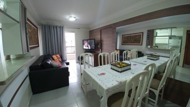 Apartamento com 03 Quartos, Residencial Promenade Caldas Novas GO - Foto 7