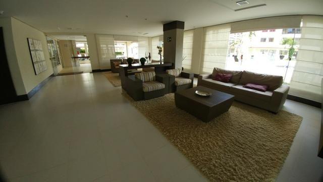 Apartamento com 03 Quartos, Residencial Promenade Caldas Novas GO - Foto 16