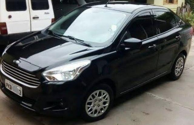 Ford KA+ Sedan SE PLUS 1.5 FLEX - Foto 3