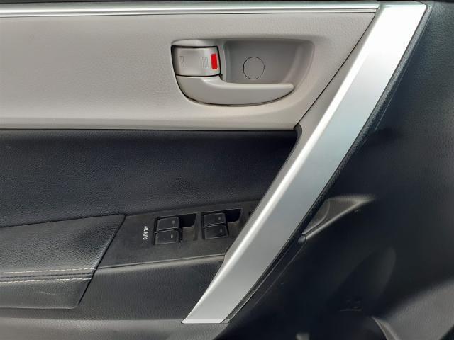 COROLLA 2017/2018 2.0 XEI 16V FLEX 4P AUTOMÁTICO - Foto 4