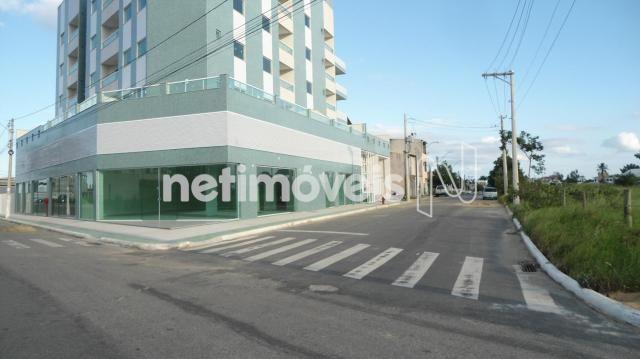 Loja comercial para alugar em Três barras, Linhares cod:747832 - Foto 6