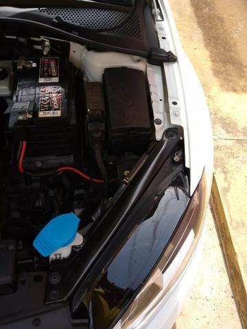 Vendo ou Troco Golf TSI motor 1.4 - Foto 6