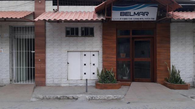 Quartos de aluguel em Porto de Galinhas - Foto 11