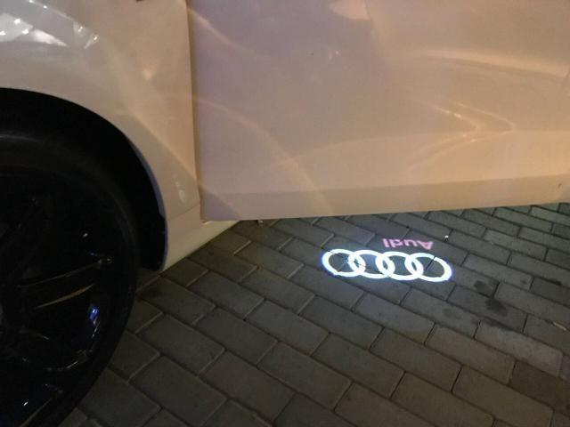 Audi TT - Foto 6