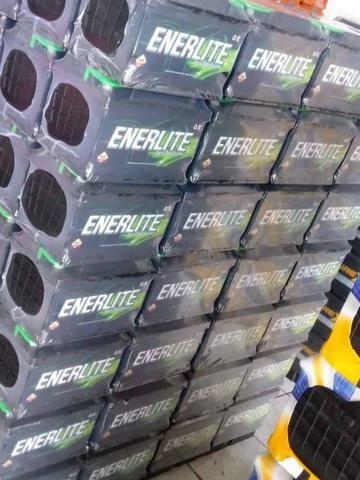 Baterias!!Queimão de Final de Ano - Foto 2