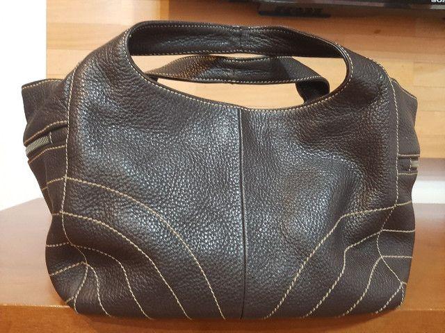Bolsa Corello - Foto 5