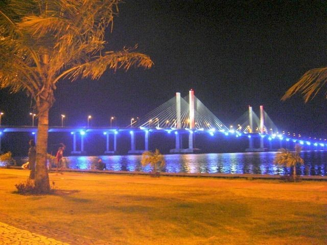 Venha Morar ao lado da Praia da costa 1 e 2/4 R$109.999,99 na Barra dos Coqueiros - Foto 16