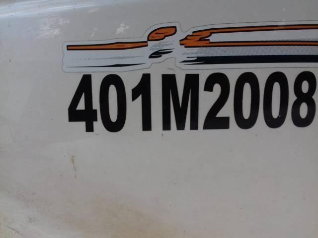 JET SKI Seadoo GTi 2006 - Foto 3