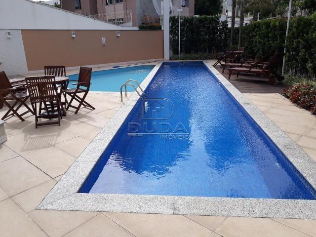 Apartamento à venda com 3 dormitórios em Itaguaçu, Florianópolis cod:26275 - Foto 3