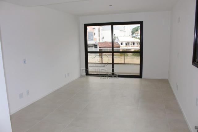 Loft à venda com 1 dormitórios em Coqueiros, Florianópolis cod:28542 - Foto 6