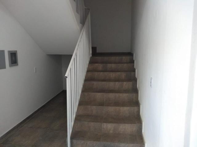 :Pronto para morar 2 quartos - Foto 11