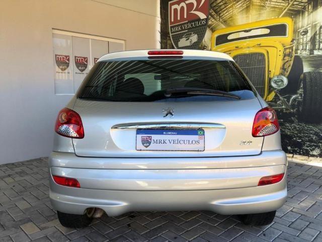 Peugeot 207 HB XR 1.4  - Foto 4