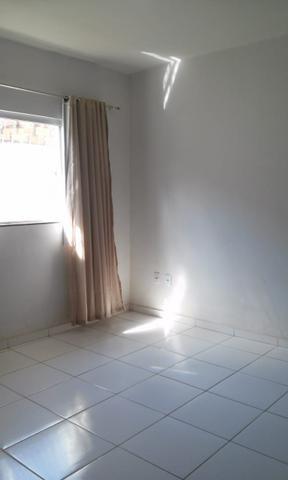 03 quartos com preço de 02 quartos - Na laje e com armários - - Foto 8