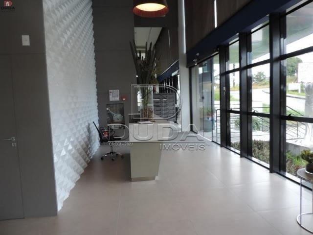 Escritório para alugar em Ceará, Criciúma cod:26304 - Foto 8