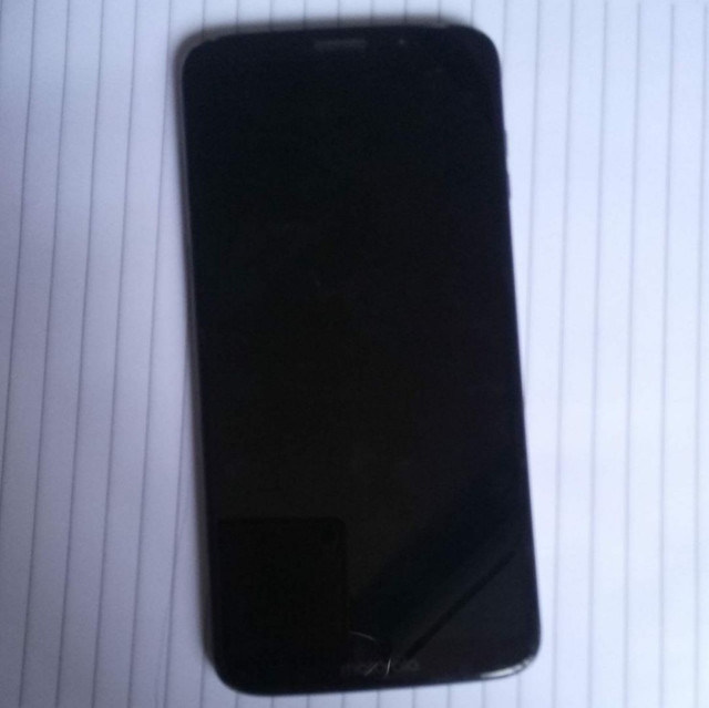 Moto Z3 play - Foto 4