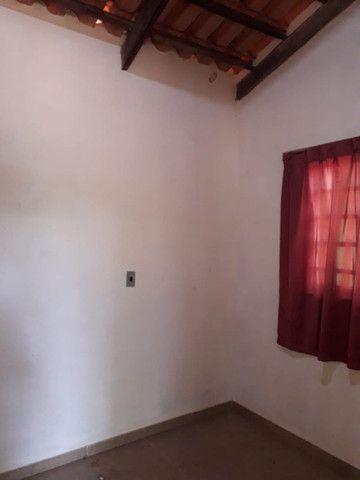 Rancho à venda - Foto 3