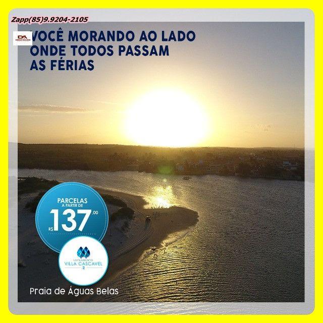 Loteamento Villa Cascavel 02!&! - Foto 16