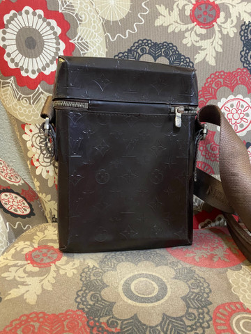 Bolsa louis vuitton - Foto 2