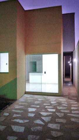 Casa em Goiânia, 2 quartos!!! - Foto 11