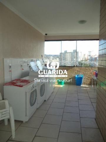 Apartamento para aluguel, 1 quarto, BELA VISTA - Porto Alegre/RS - Foto 11