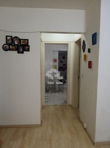 Apartamento à venda com 2 dormitórios em Santo antônio, Porto alegre cod:9930683 - Foto 11