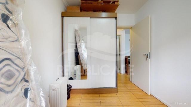 Apartamento à venda com 2 dormitórios em Nonoai, Porto alegre cod:RP7995 - Foto 10