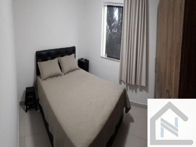 Apartamento - 2 Quartos - Lagoa Cabo Frio/São Pedro da Aldeia - Foto 5