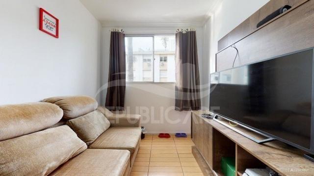 Apartamento à venda com 2 dormitórios em Nonoai, Porto alegre cod:RP7995 - Foto 4