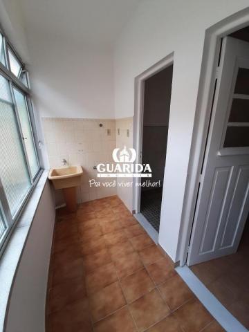Apartamento para aluguel, 2 quartos, Rio Branco - Porto Alegre/RS - Foto 6