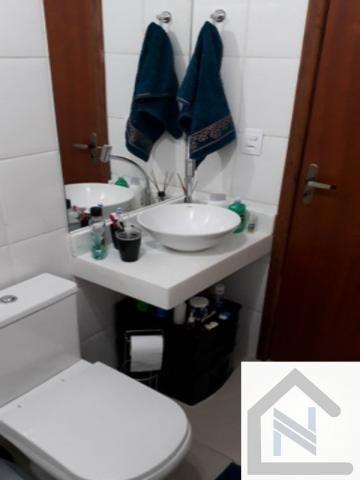 Apartamento - 2 Quartos - Lagoa Cabo Frio/São Pedro da Aldeia - Foto 13