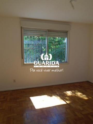 Apartamento para aluguel, 2 quartos, 1 vaga, PETROPOLIS - Porto Alegre/RS - Foto 10