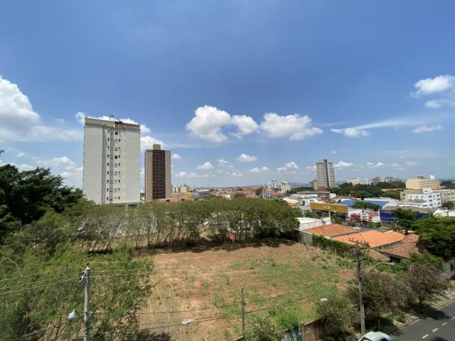 Apartamento à venda com 3 dormitórios em Jardim elite, Piracicaba cod:V35533 - Foto 7