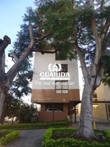 Apartamento para aluguel, 1 quarto, BELA VISTA - Porto Alegre/RS - Foto 2