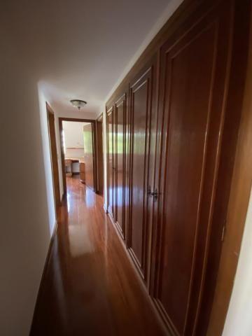 Apartamento à venda com 3 dormitórios em Jardim elite, Piracicaba cod:V35533 - Foto 13