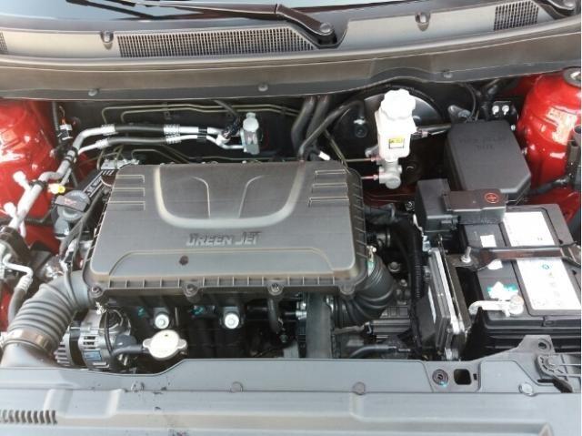 T40 1.5L 16V MEC - Foto 11