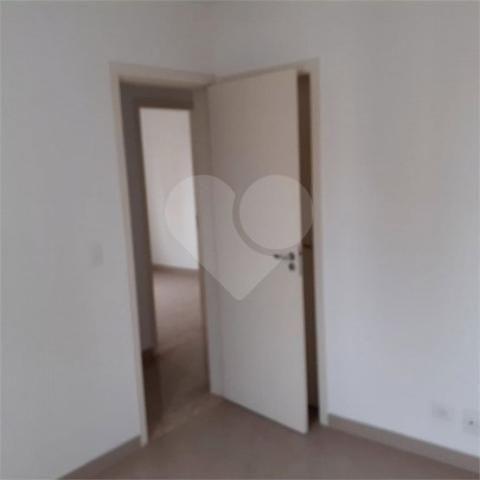 Apartamento à venda com 3 dormitórios em Santana, São paulo cod:169-IM244832 - Foto 13