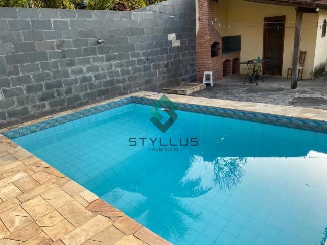 Casa de vila à venda com 2 dormitórios em Cavalcanti, Rio de janeiro cod:M71347