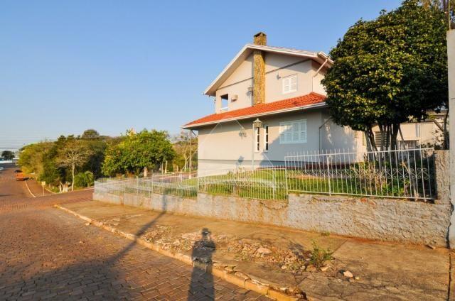 Casa à venda com 5 dormitórios em Centro, Sertão cod:16092 - Foto 7
