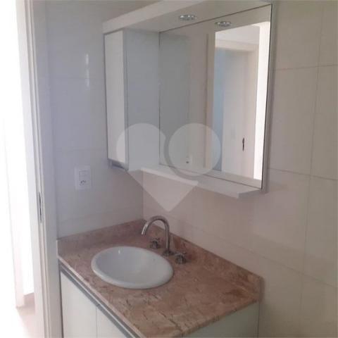 Apartamento à venda com 3 dormitórios em Santana, São paulo cod:169-IM244832 - Foto 9