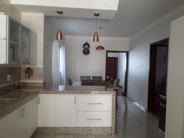 Casa para Venda em Campinas, Jardim Campos Elisios, 3 dormitórios, 1 suíte, 2 banheiros, 2